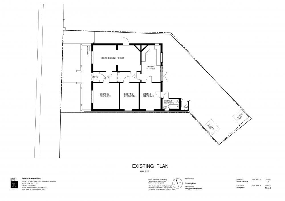 renovate victoria house to contemporary in australia (11)