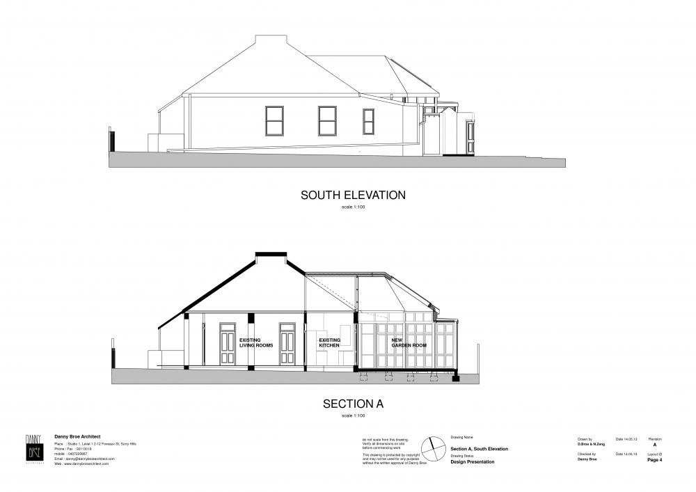 renovate victoria house to contemporary in australia (12)