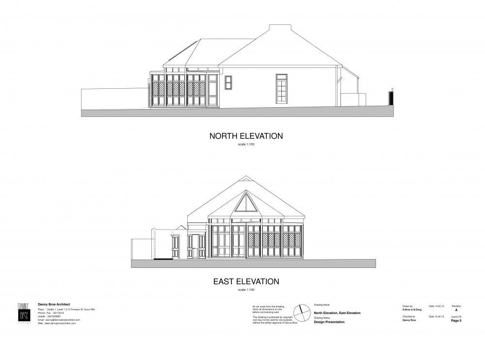 renovate victoria house to contemporary in australia (13)