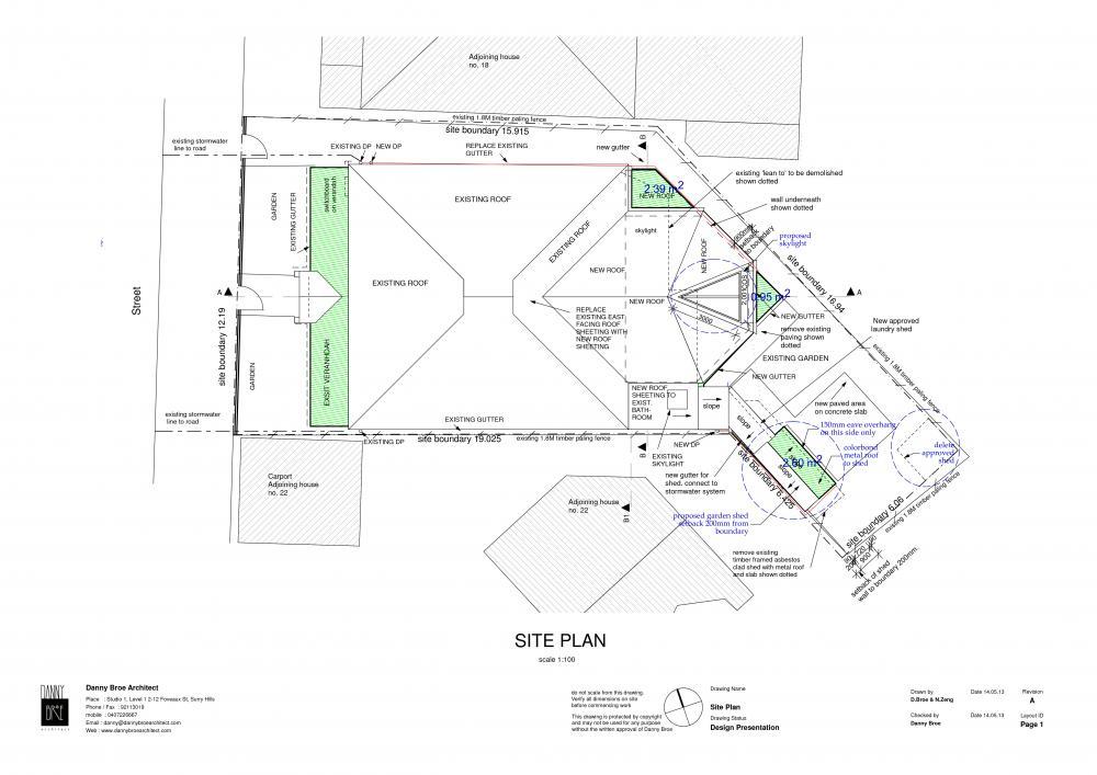 renovate victoria house to contemporary in australia (14)
