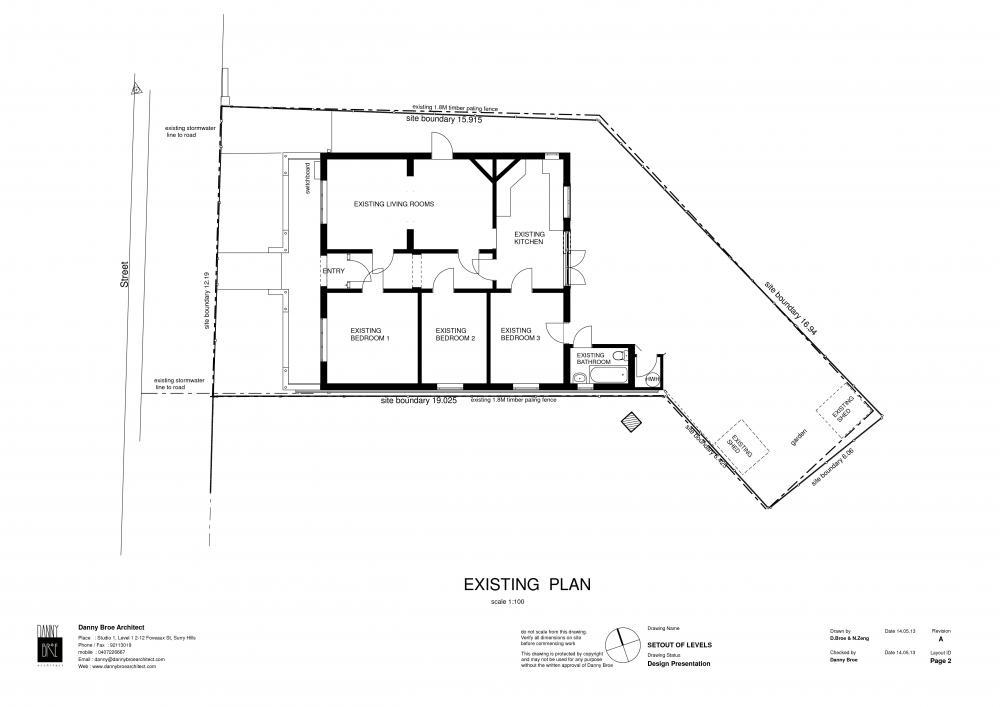 renovate victoria house to contemporary in australia (15)