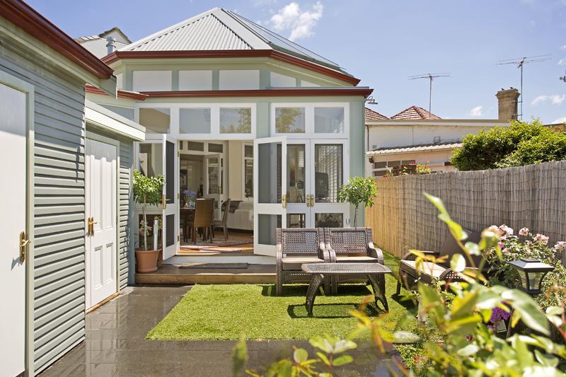 renovate victoria house to contemporary in australia (2)