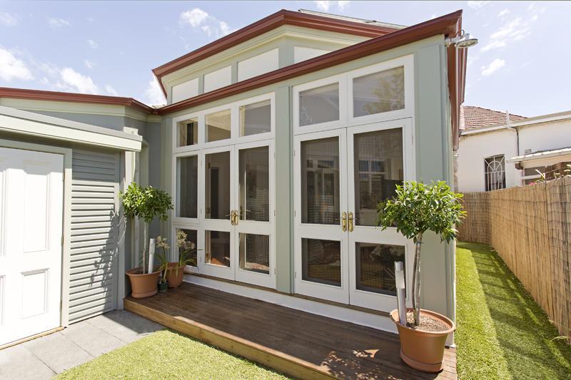 renovate victoria house to contemporary in australia (3)