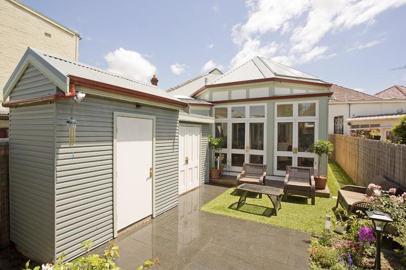 renovate victoria house to contemporary in australia (4)