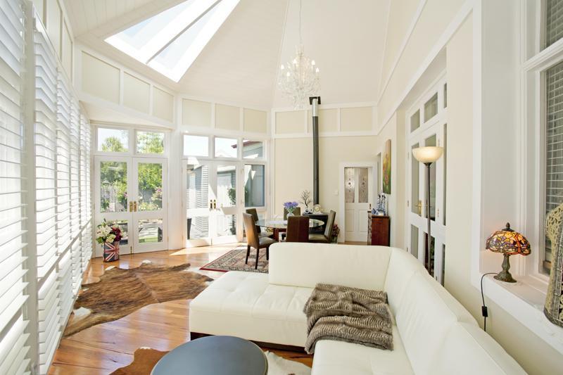 renovate victoria house to contemporary in australia (5)