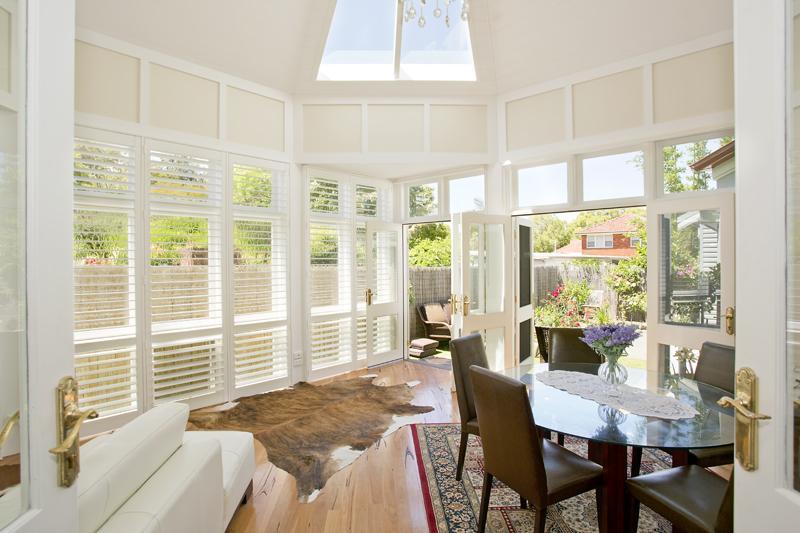renovate victoria house to contemporary in australia (6)