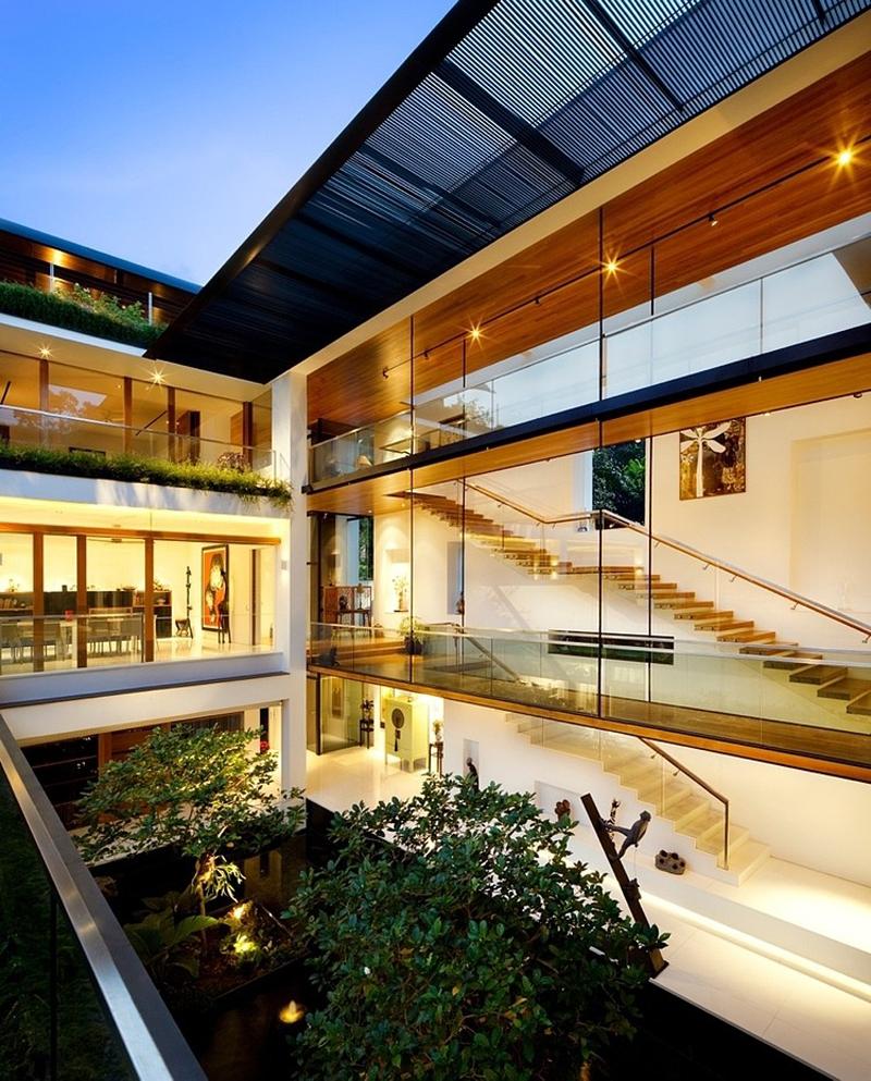 residence-Dalvey-Road-10