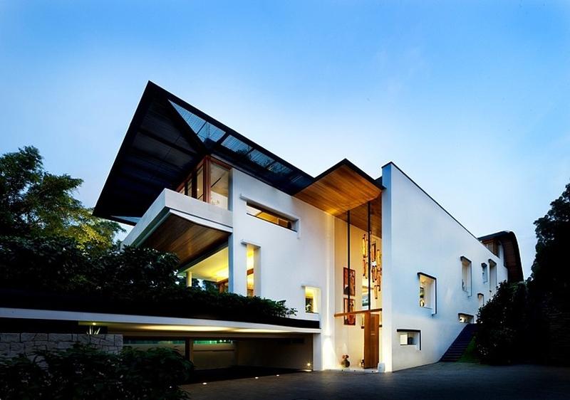 residence-Dalvey-Road-11