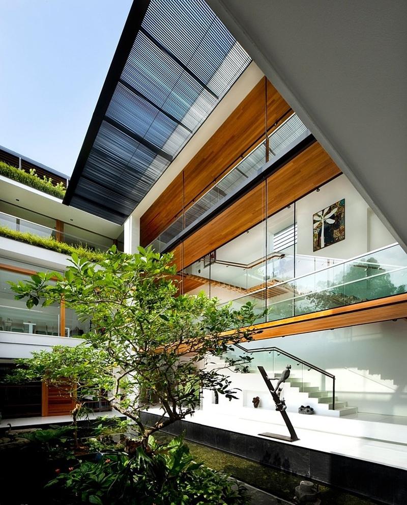 residence-Dalvey-Road-14