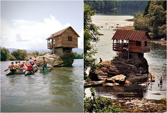 river-house-serbia-3