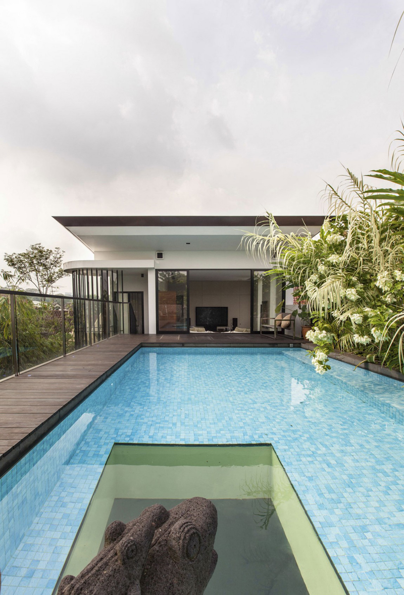 singapore townhome with natural (8)