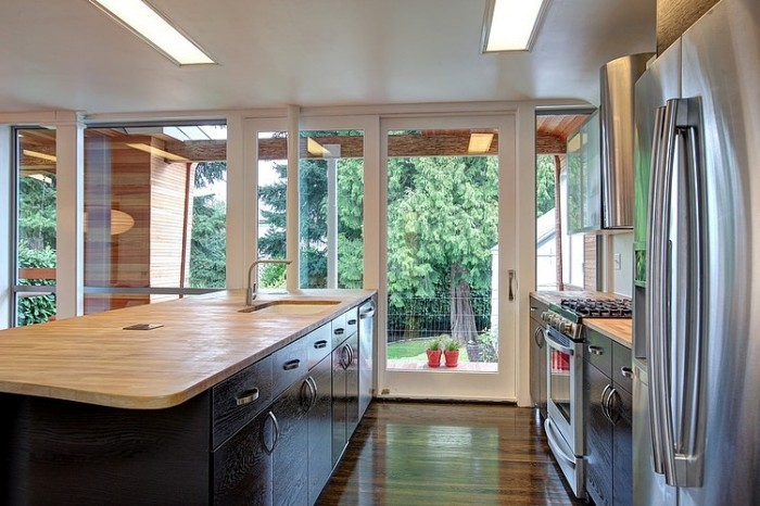 small cottage house for family in new york usa (6)