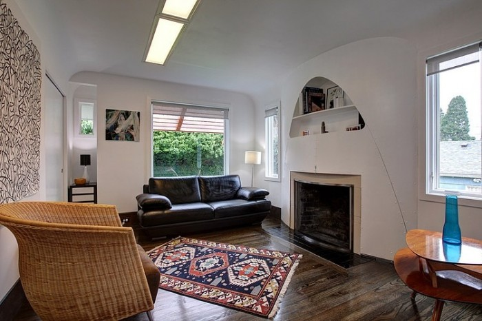 small cottage house for family in new york usa (8)
