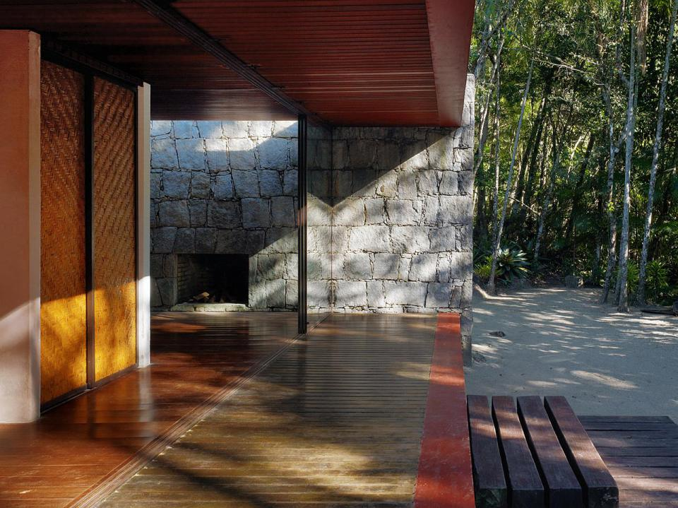 vacation house in nature brazil (18)