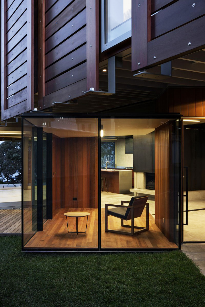 vacation house in new zealand (6)