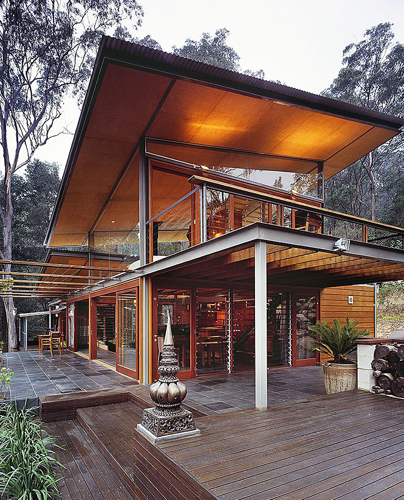 vacation house style (1)