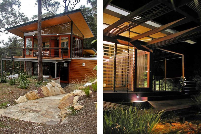 vacation house style (6)
