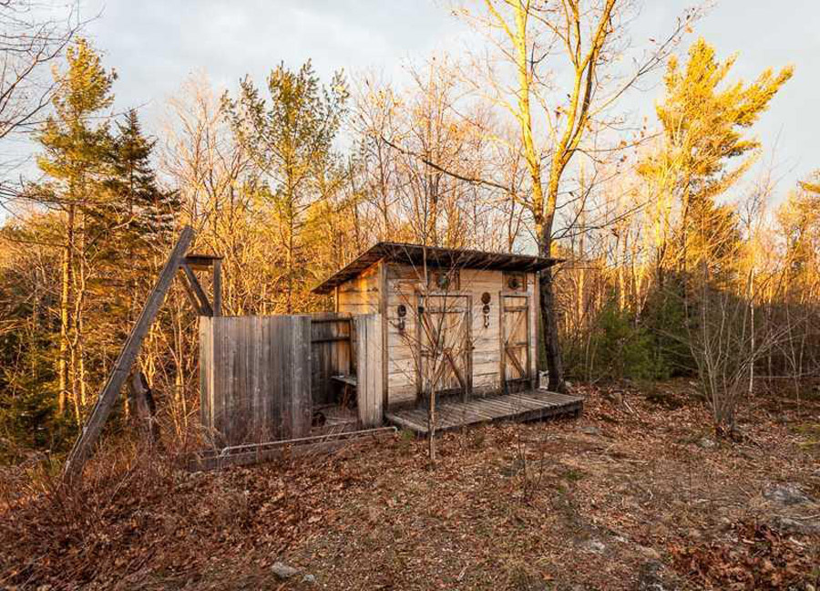 wood cabin mini house usa (2)