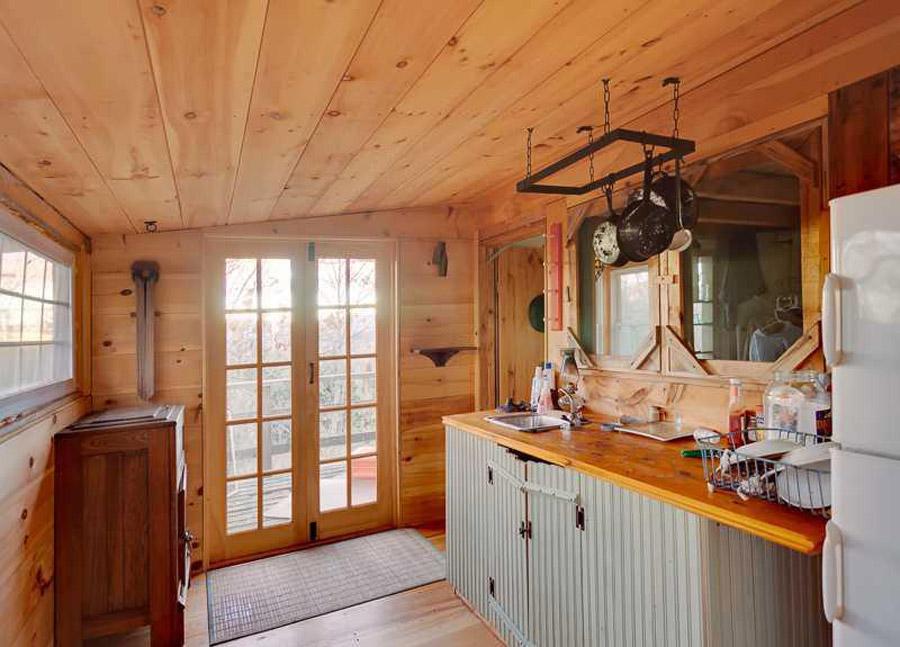 wood cabin mini house usa (4)