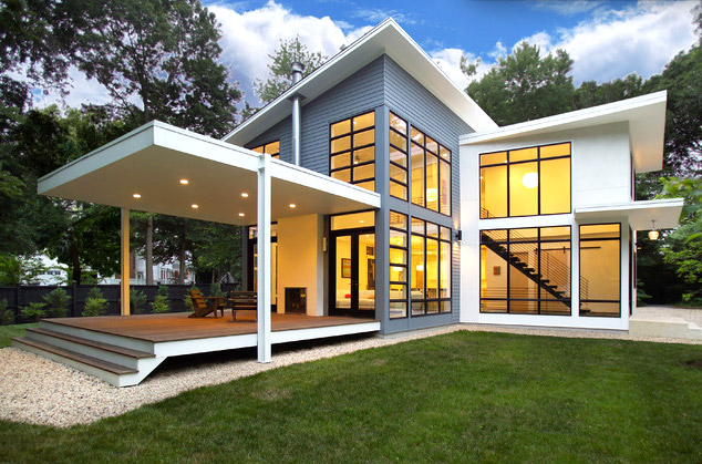 2-storey-modern-house-design-ideas