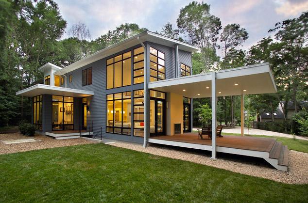 2-storey-modern-house-design-ideas2