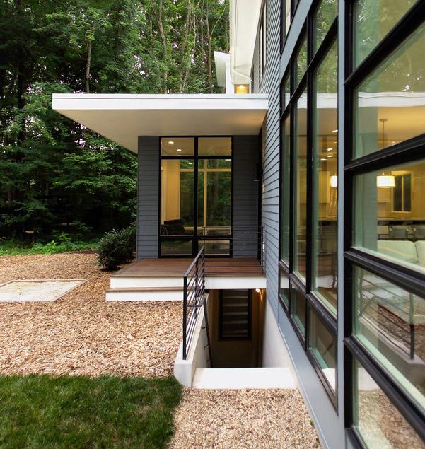2-storey-modern-house-design-ideas3