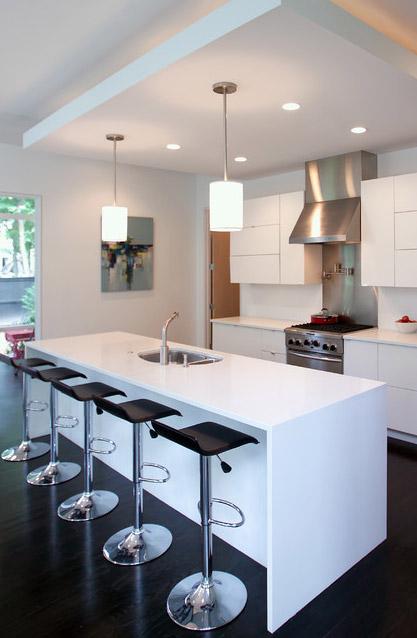 2-storey-modern-house-design-ideas5