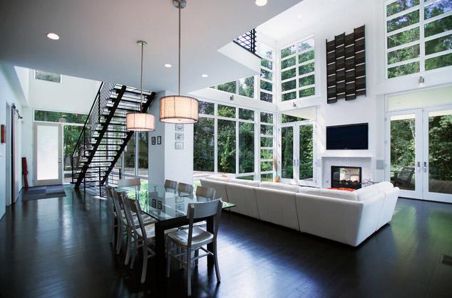 2-storey-modern-house-design-ideas6