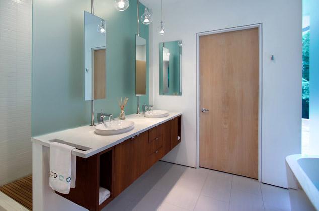 2-storey-modern-house-design-ideas7