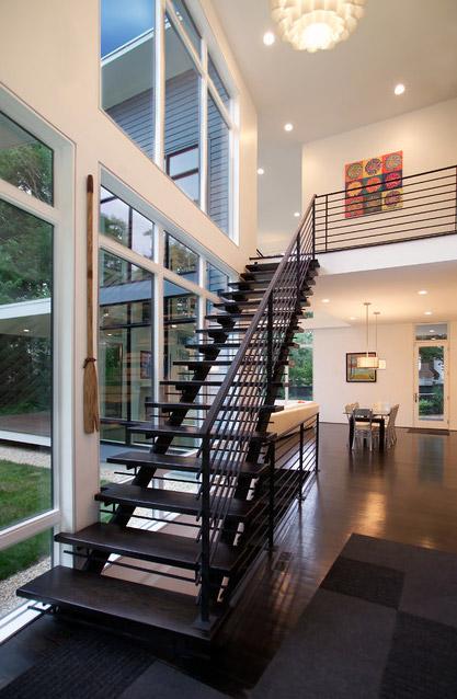 2-storey-modern-house-design-ideas8