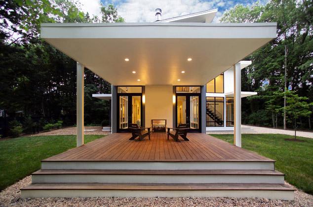 2-storey-modern-house-design-ideas9