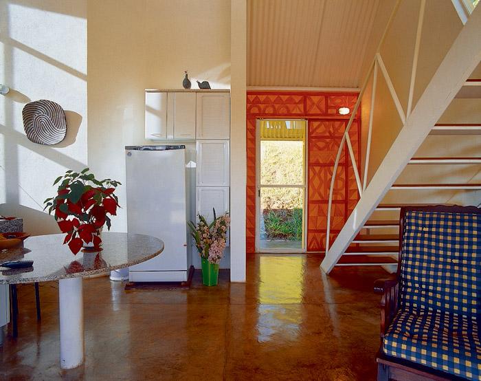 2002-Casa-Eugenia-04