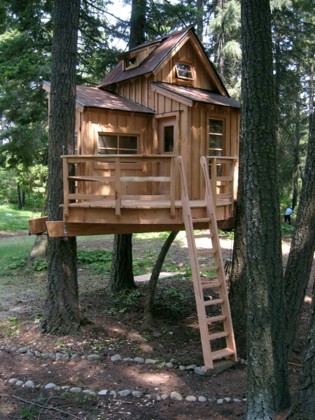 23 tree house ideas (19)