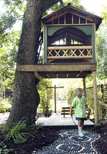 23 tree house ideas (2)