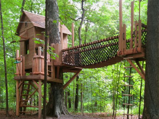 23 tree house ideas (20)