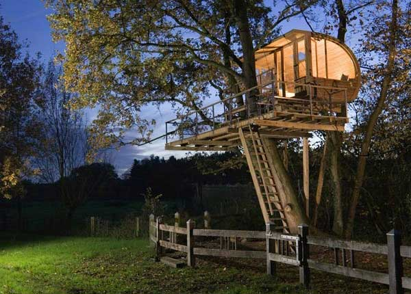 23 tree house ideas (21)