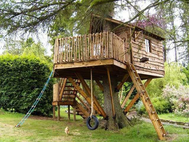 23 tree house ideas (22)