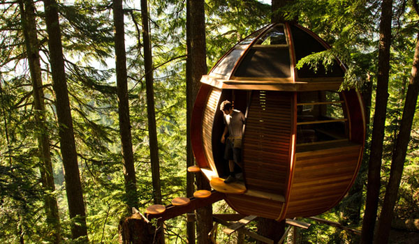 23 tree house ideas (8)