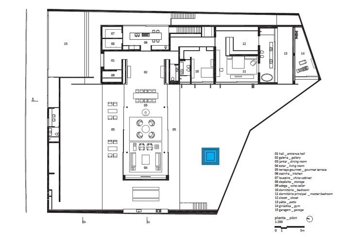 5026b88f28ba0d737100003b_v4-house-studio-mk27-marcio-kogan-renata-furlanetto_01