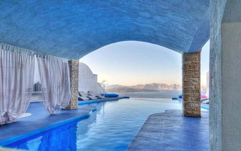 Astarte-Suits-Hotel-Greece