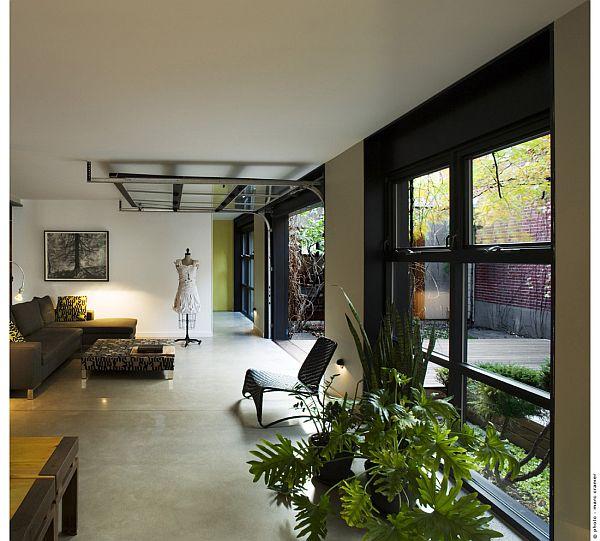 Contemporary-Home-U-House-13