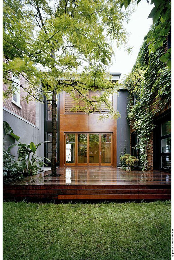 Contemporary-Home-U-House-3