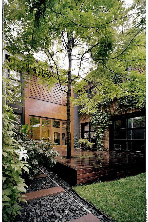 Contemporary-Home-U-House-5