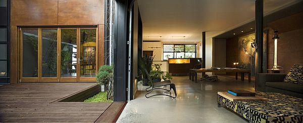 Contemporary-Home-U-House-7