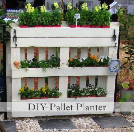 DIY-Pallet-Planter