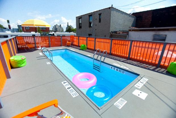 Dumpster-Swimming-Pools-by-MacroSeas-0