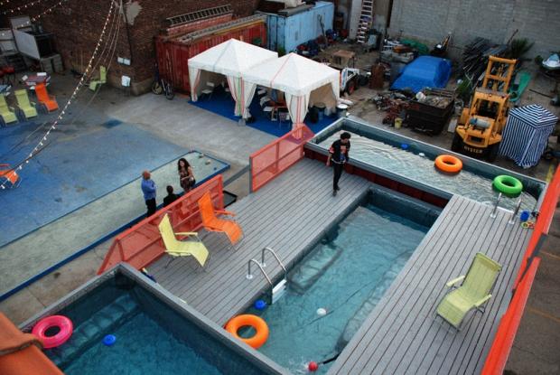 Dumpster-Swimming-Pools-by-MacroSeas-1