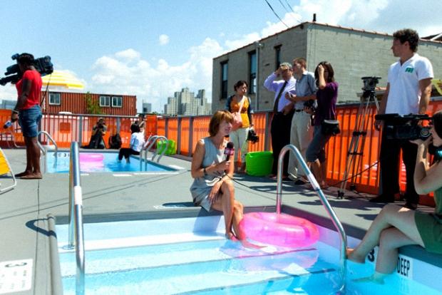 Dumpster-Swimming-Pools-by-MacroSeas-4