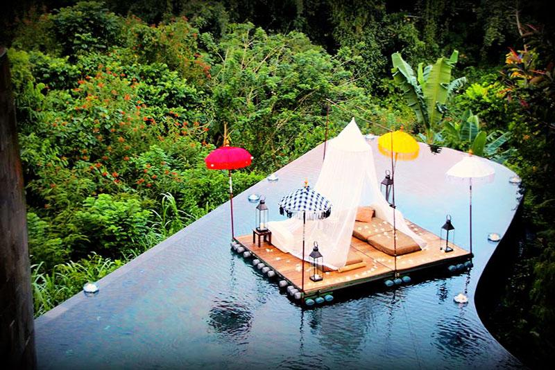 Hotel-Ubud-Hanging-Gardens-Indonesia-2