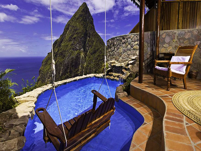 Ladera-Resort-St.-Lucia-2